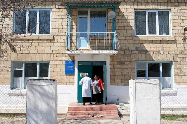 Медицинский центр по папиллом в москве