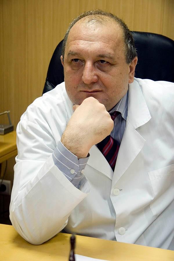 Изображение - Поздравление с избранием депутатом _mg_5297