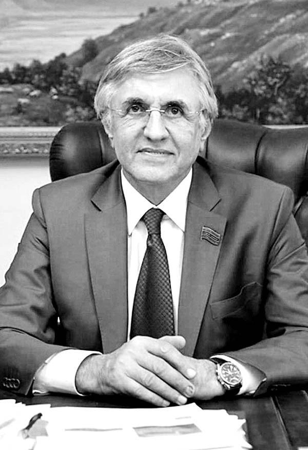 Изображение - Поздравление с избранием депутатом vladimir_ashurbekov